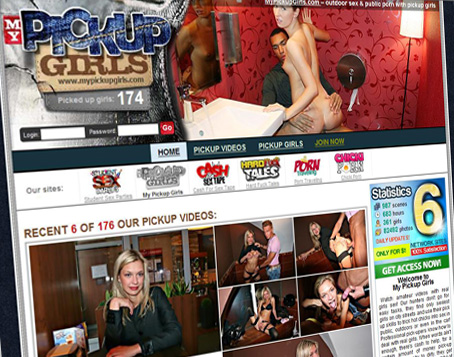 cover Welcome to HQPornsites We know you value quality in porn, and this is exactly why were giving you this manually picked load of classy XXX sites offering only HQ content! From vintage to reality, from MILFs to hentai and anywhere in between, theres always plenty of full length videos to enjoy. Strictly the most worthy stuff!
